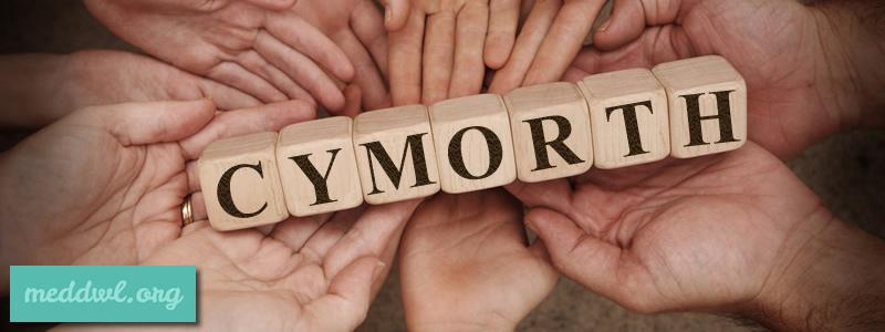 cymorth1