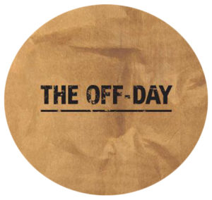 off-day