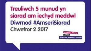 _93913739_amserisiarad