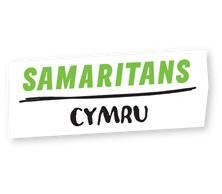 Samaritans_Cymru_RGB_logo