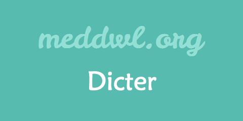 dicter1
