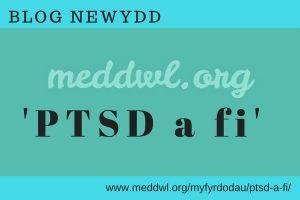 PTSD a fi(1)