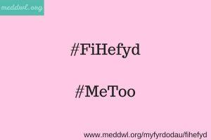 FiHefyd