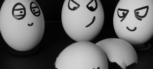 Angry-Eggs-1140x512